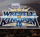 wrestle-kingdom-15-logo-njpw-heelbynature.com_-700x375