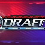 wwe-draft