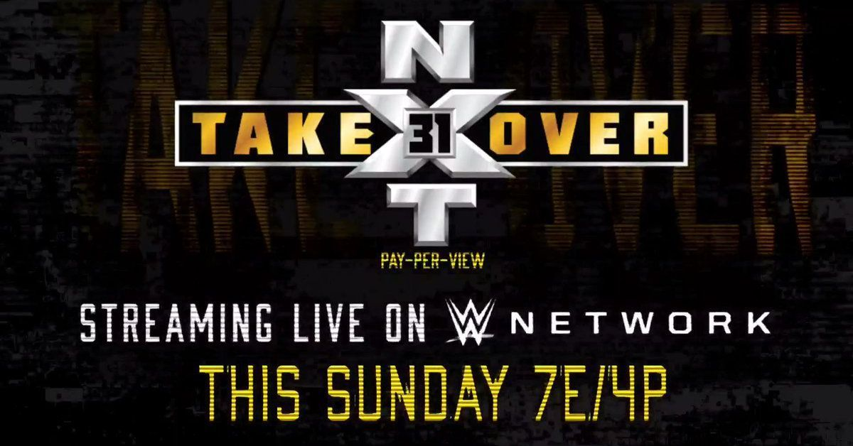 wwe-nxt-takeover-31