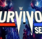 1420e9a4-wwe-survivor-series-2020-matches-announced-on-monday-night-raw