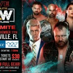 2020-11-11 Jacksonville, Floride