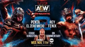 2020-11-11 Penta El Zero M c. Rey Fénix