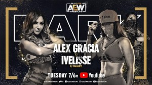 2020-11-17 Alex Gracia c. Ivelisse