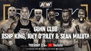 2020-11-17 Gunn Club c. Bshp King, Joey O'Riley et Sean Maluta
