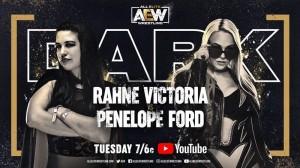 2020-11-17 Rahne Victoria c. Penelope Ford