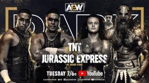 2020-11-17 TNT c. Jurassic Express