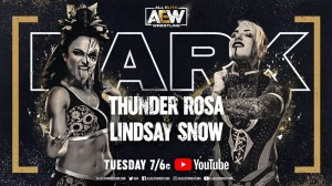 2020-11-17 Thunder Rosa c. Lindsay Snow