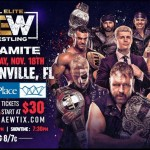2020-11-18 Jacksonville, Floride