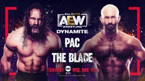 2020-11-18 PAC c. The Blade