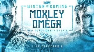 2020-12-02 Jon Moxley c. Kenny Omega