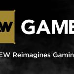 AEW Games.jpg