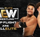 Top Flight AEW