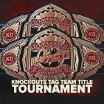 knockouttagteam