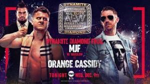 2020-12-09 MJF c. Orange Cassidy