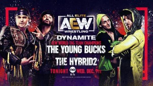 2020-12-09 Young Bucks c. TH2
