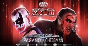 2020-12-12 Pagano c. Chessman