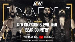 2020-12-15 Dark Order c. Bear Country