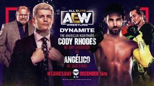2020-12-16 Cody Rhodes c. Angélico