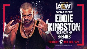 2020-12-16 Eddie Kingston