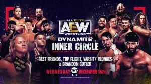 2020-12-16 Inner Circle c. Best Friends, Top Flight, Varsity Blondes et Brandon Cutler