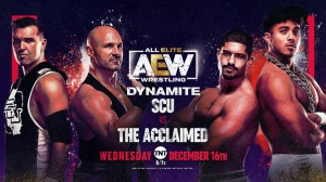 2020-12-16 SCU c. The Acclaimed