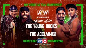 2020-12-23 Young Bucks c. The Acclaimed