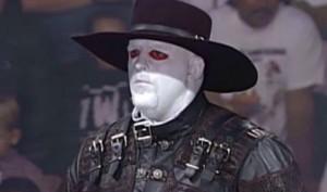 Seven WCW