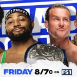 SmackDown-Preview-600x400