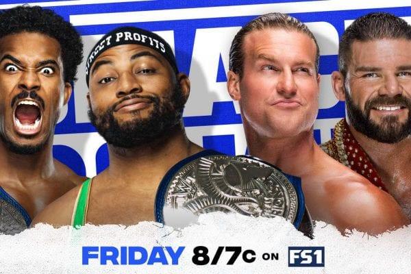 SmackDown-Preview-600x400