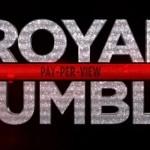 royal-rumble-2021