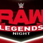 wwe-raw-legends-night-1250056-1280x0