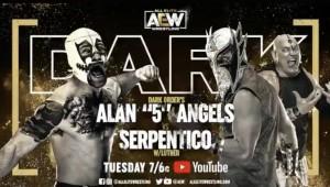 2021-01-05 Alan Angels c. Serpentico