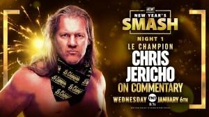 2021-01-06 Chris Jericho