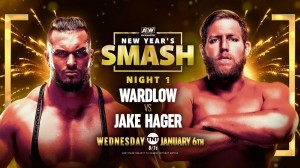 2021-01-06 Jake Hager c. Wardlow