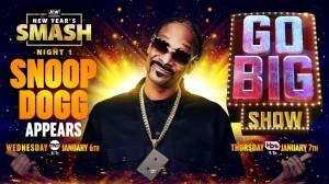 2021-01-06 Snoop Dogg