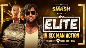 2021-01-13 The Elite