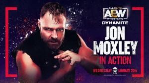2021-01-20 Jon Moxley