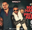 2021-01-26 Impact Wrestling