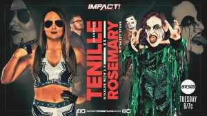 2021-01-26 Tenille Dashwood c. Rosemary