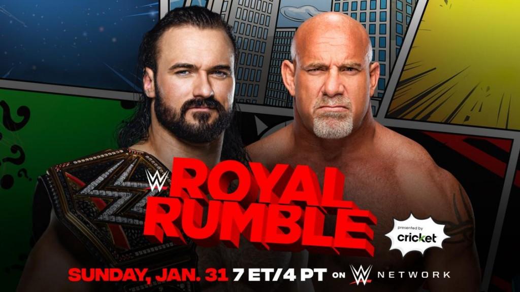 McIntyre vs Goldberg