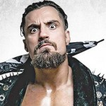 marty-scurll
