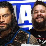wwe-roman-reigns-kevin-owens-smackdown-cage-match-1249997-1280x0