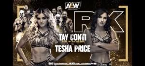 2021-02-02 Tay Conti c. Tesha Price