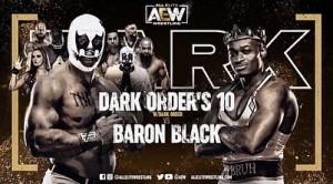 2021-02-09 10 c. Baron Black