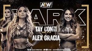 2021-02-09 Tay Conti c. Alex Gracia
