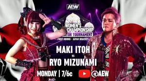 2021-02-15 Maki Itoh c. Ryo Mizunami