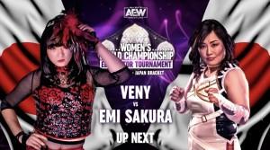 2021-02-15 Veny c. Emi Sakura