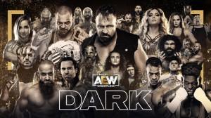 2021-02-16 Dark