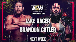 2021-02-24 Jake Hager c. Brandon Cutler