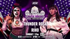 2021-02-28 Thunder Rosa c. Riho